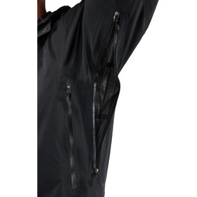 Haglöfs M's Astral Jacket True Black